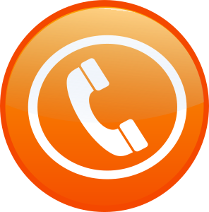 phone-icon-2-300px